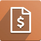 Accountingapp icon