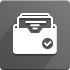 Documentenapp icon