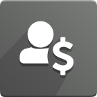 Expensesapp icon