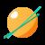 Punto de Venta Restaurantes | Kanban ERP