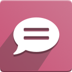 Odoo Discuss app
