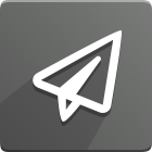 E-Mail-Marketingapp icon