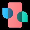 Odoo SMS app