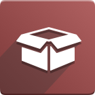 Inventoryapp icon