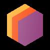 icon packs entreprises Odoo